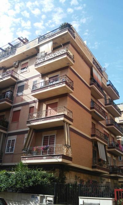 Vai alla scheda: Appartamento Vendita - Roma (RM) | Ostia/Ostia antica - Codice ITI 042-25260