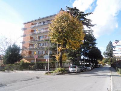 Vai alla scheda: Magazzino Affitto - Benevento (BN)   Centro - Codice ITI 032-AA26800