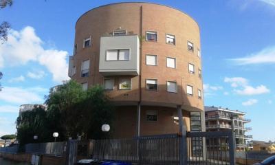 Vai alla scheda: Appartamento Vendita - Roma (RM) | Ostia/Ostia antica - Codice ITI 015-25/100