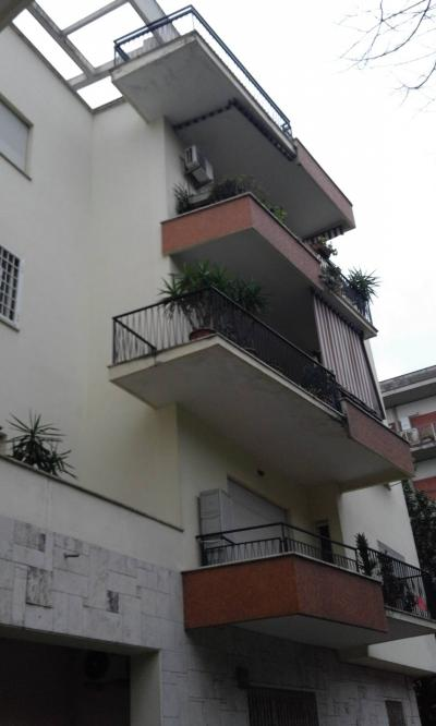 Vai alla scheda: Appartamento Vendita - Roma (RM)   Eur/Laurentino/Montagnola/Fonte Meravigliosa - Codice ITI 001-SI13/6
