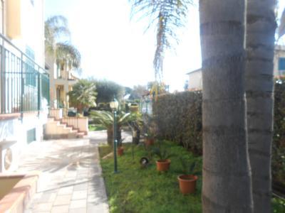 Vai alla scheda: Villa singola Vendita - Giugliano in Campania (NA) | Varcaturo - Codice ITI 013-AA27574