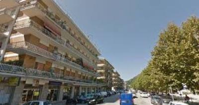 Vai alla scheda: Appartamento Affitto - Cassino (FR) - Codice ITI 006-SU46