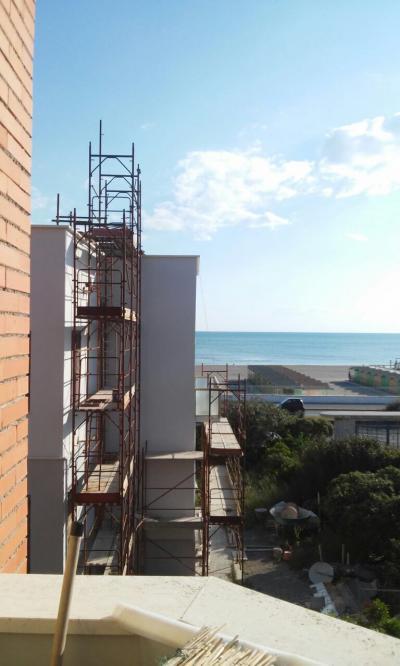 Vai alla scheda: Appartamento Affitto - Roma (RM) | Ostia/Ostia antica - Codice ITI 042-27867