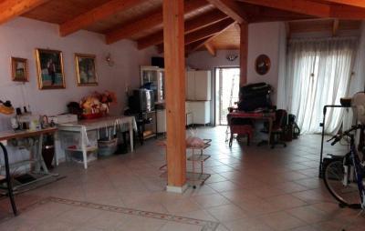 Vai alla scheda: Appartamento Affitto - Qualiano (NA) - Codice ITI 019-SU25096
