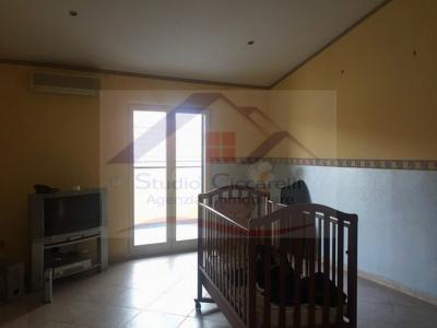 Vai alla scheda: Appartamento Affitto - Giugliano in Campania (NA) - Codice ITI 049-SU28625
