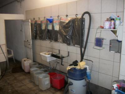 Iti 048 su28757 attivit commerciale in vendita a roma for Affitto attivita roma