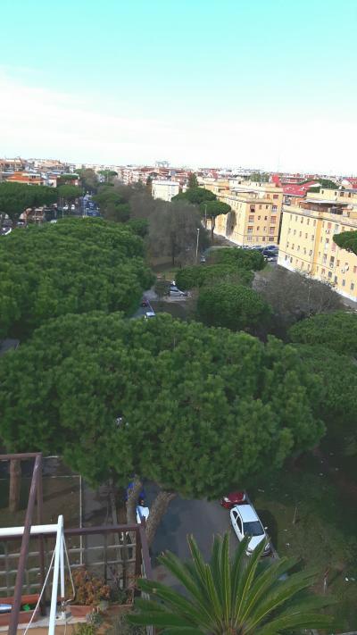 Vai alla scheda: Attico Vendita - Roma (RM)   Ostia/Ostia antica - Codice ITI 015-5/103