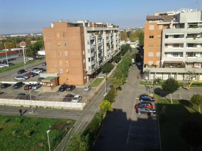 Vai alla scheda: Appartamento Vendita - Roma (RM) | Acilia/Dragona - Codice ITI 015-24/101