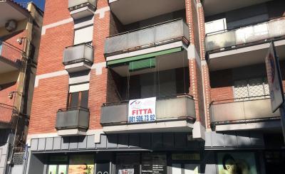 Vai alla scheda: Appartamento Affitto - Giugliano in Campania (NA) - Codice ITI 049-AA28973