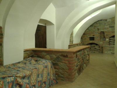 Vai alla scheda: Appartamento Vendita - Dorzano (BI) - Codice ITI 022-29067