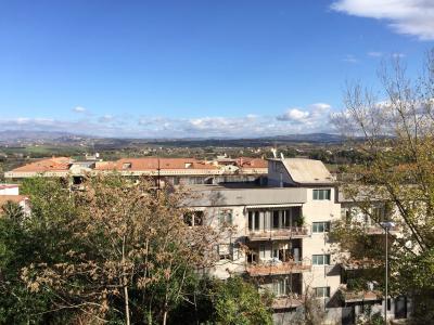 Vai alla scheda: Appartamento Vendita - Benevento (BN)   Pacevecchia - Codice ITI 032-AA28621