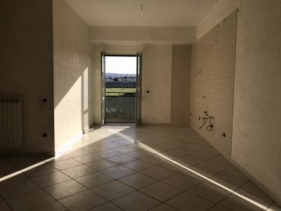 Vai alla scheda: Appartamento Affitto - Giugliano in Campania (NA) - Codice ITI 049-AA29120