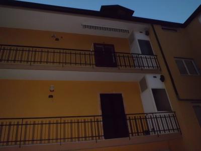 Vai alla scheda: Appartamento Affitto - Giugliano in Campania (NA) | Licola - Codice ITI 018-su527