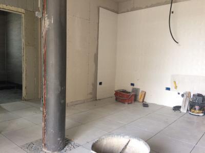 Vai alla scheda: Appartamento Affitto - Giugliano in Campania (NA) - Codice ITI 049-AA29874