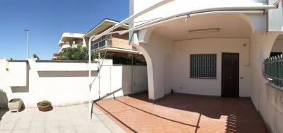 Vai alla scheda: Appartamento Vendita - Pomezia (RM) | Torvajanica - Codice ITI 029-S28/340