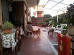 Vai alla scheda: Appartamento Vendita - Pomezia (RM) | Torvajanica - Codice ITI 029-CS28/349