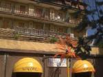 Vai alla scheda: Appartamento Vendita - Arcinazzo Romano (RM) - Codice ITI 029-CS47/311