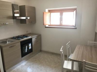 Vai alla scheda: Appartamento Affitto - Benevento (BN) | CENTRO STORICO - Codice ITI 032-AA30556