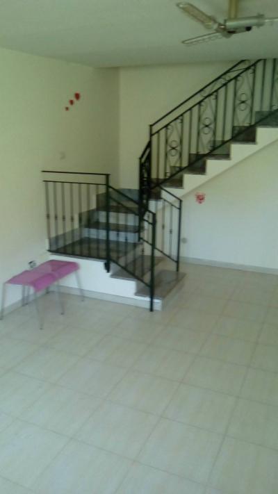 Vai alla scheda: Appartamento Affitto - Sant'Antimo (NA) - Codice ITI 027-090