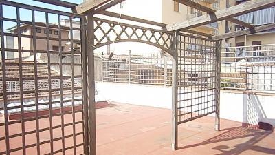 Vai alla scheda: Appartamento Affitto - Benevento (BN)   Ferrovia - Codice ITI 032-AA30654