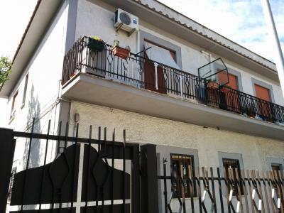 Vai alla scheda: Appartamento Affitto - Roma (RM)   Acilia/Dragona - Codice ITI 008-30835