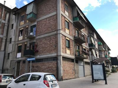 Vai alla scheda: Appartamento Vendita - Benevento (BN)   Libertà - Codice ITI 032-AA30724