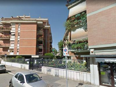 Vai alla scheda: Attico Vendita - Roma (RM)   Ostia/Ostia antica - Codice ITI 015-50/33