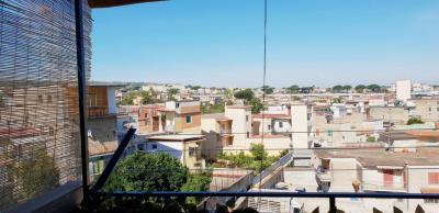 Vai alla scheda: Appartamento Vendita - Napoli (NA) | Chiaiano - Codice ITI 019-CSU31317