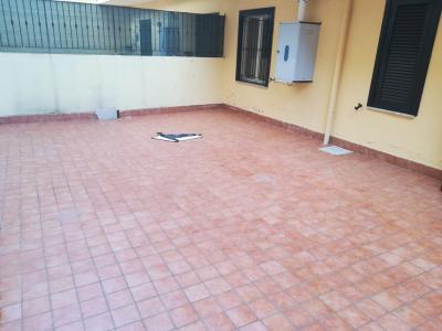 Vai alla scheda: Appartamento Affitto - Giugliano in Campania (NA) - Codice ITI 049-AA31323