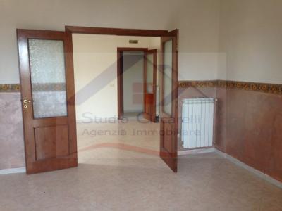 Vai alla scheda: Appartamento Affitto - Giugliano in Campania (NA) - Codice ITI 049-SU31478