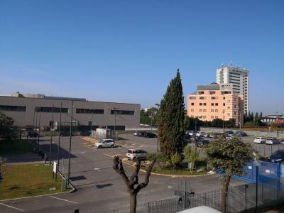 Vai alla scheda: Appartamento Vendita - Pomezia (RM) | Pomezia centro - Codice ITI 029-CS29/310