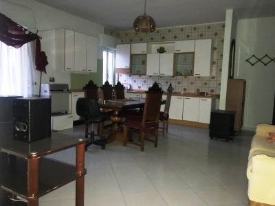 Vai alla scheda: Appartamento Vendita - Giugliano in Campania (NA) - Codice ITI 049-SU31844