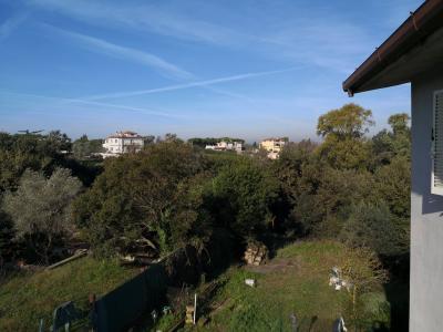 Vai alla scheda: Villa singola Vendita - Aprilia (LT) | Fossignano - Codice ITI 029-S40/300