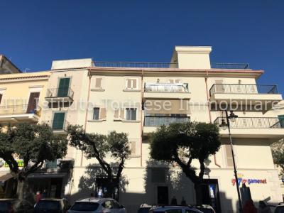 Vai alla scheda: Appartamento Vendita - Nettuno (RM) | Nettuno centro - Codice ITI 001-NET54-6