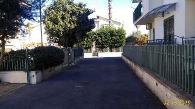 Vai alla scheda: Appartamento Affitto - Giugliano in Campania (NA) | Licola - Codice ITI 019-32576