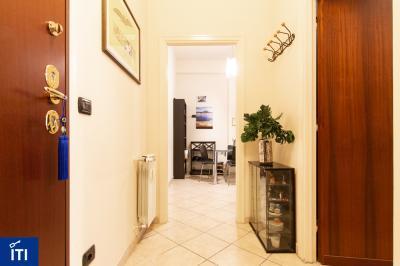 Vai alla scheda: Appartamento Vendita - Roma (RM)   Ostia/Ostia antica - Codice ITI 015-2/102