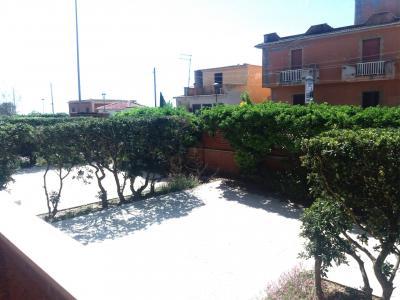 Vai alla scheda: Appartamento Vendita - Ardea (RM) | MARINA DI ARDEA - Codice ITI 029-CS30/332