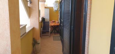 Vai alla scheda: Appartamento Vendita - Ardea (RM) | MARINA DI ARDEA - Codice ITI 029-CSi30/307