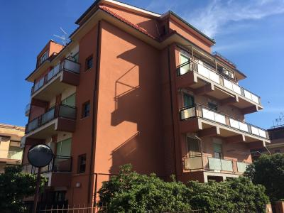 Vai alla scheda: Appartamento Vendita - Pomezia (RM) | Torvajanica - Codice ITI 003-C28/603