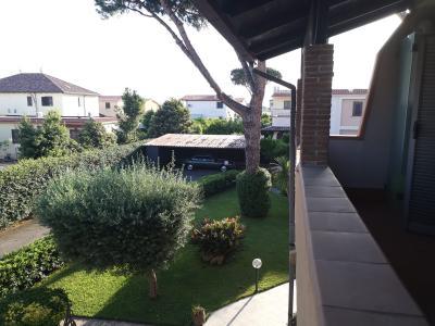Vai alla scheda: Appartamento Affitto - Giugliano in Campania (NA) | Varcaturo - Codice ITI 013-CAA33922