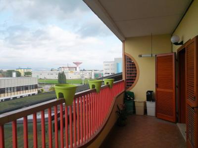 Vai alla scheda: Appartamento Vendita - Pomezia (RM) | Pomezia centro - Codice ITI 029-CSI29/705