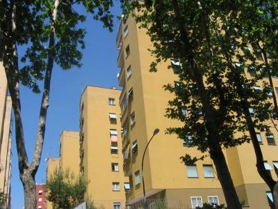 Vai alla scheda: Appartamento Vendita - Roma (RM) | Tuscolano/Don Bosco/Cinecittà - Codice ITI 037-34318