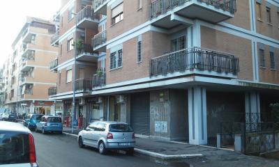 Vai alla scheda: Negozio Vendita - Roma (RM) | Ostia/Ostia antica - Codice ITI 042- ITI 042-CSI160