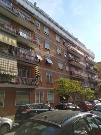 Vai alla scheda: Appartamento Affitto - Roma (RM) | Ostia/Ostia antica - Codice ITI 008-34986