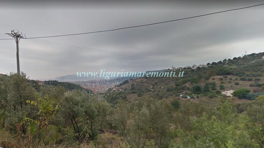 Soluzione Indipendente in vendita a Savona, 7 locali, zona Zona: Villetta, prezzo € 235.000 | CambioCasa.it