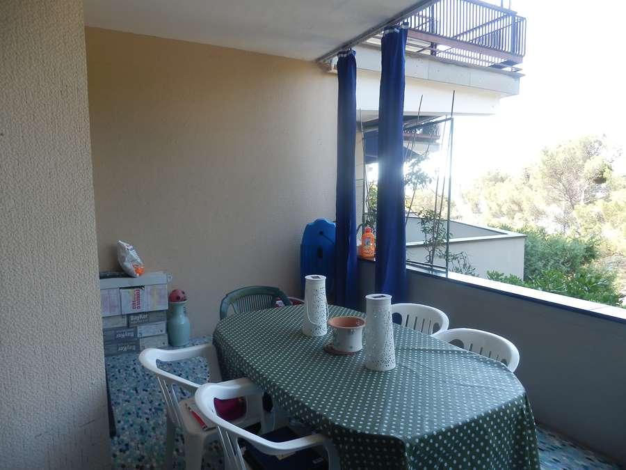 Appartamento in vendita a Bergeggi, 2 locali, prezzo € 230.000 | CambioCasa.it