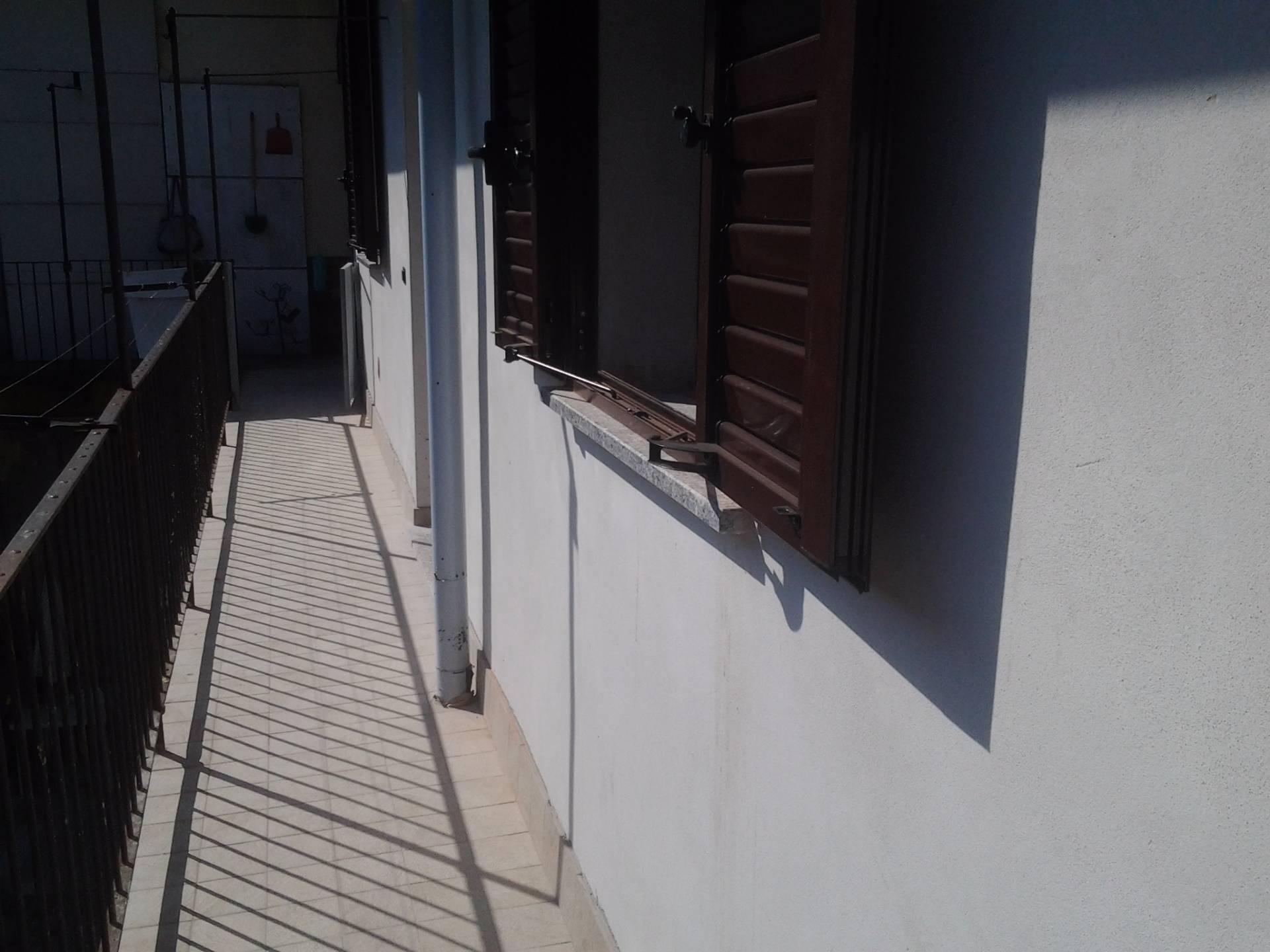 Bilocale Cesano Maderno Centro 1