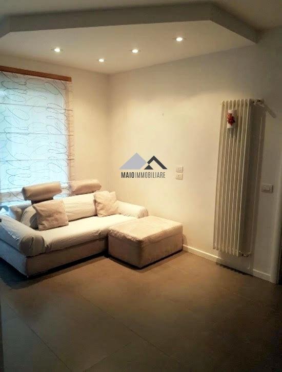 Appartamento in vendita a Riccione, 2 locali, zona Località: PARCO, prezzo € 260.000 | Cambio Casa.it