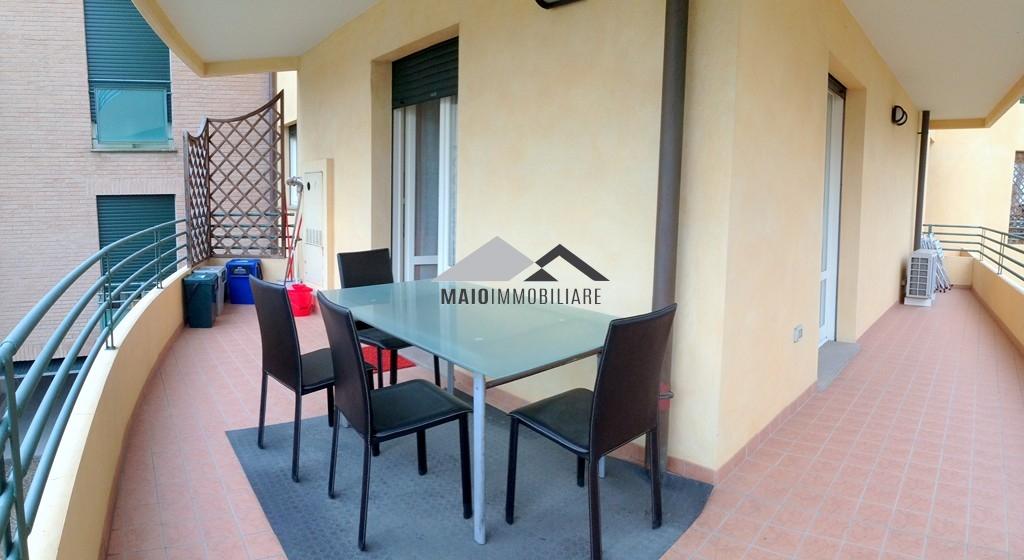 Appartamento in vendita a Riccione, 3 locali, zona Località: PORTO, prezzo € 400.000   Cambio Casa.it