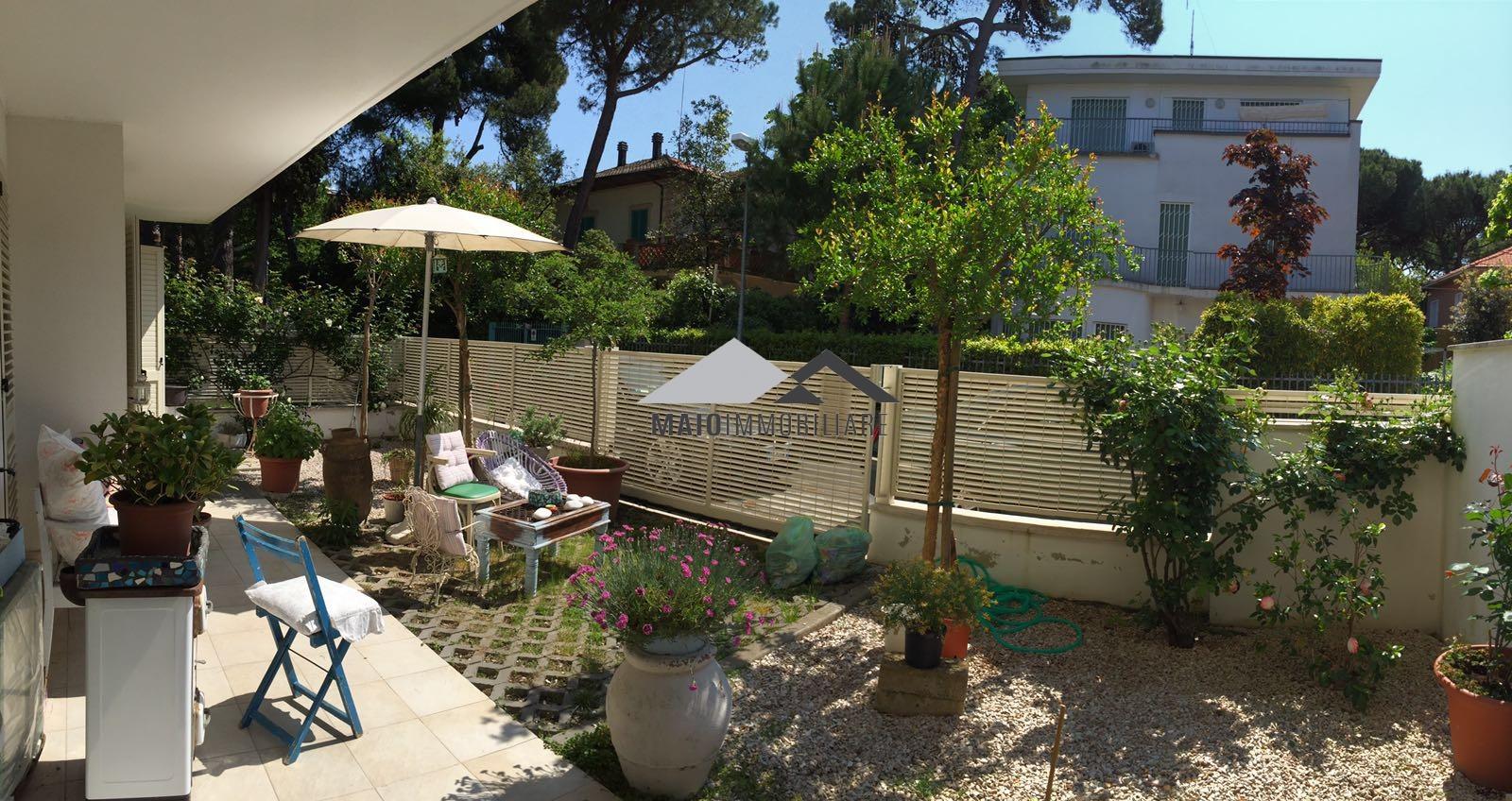 Appartamento in vendita a Riccione, 3 locali, zona Località: ABISSINIA, prezzo € 450.000   Cambio Casa.it